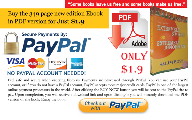 Buy Ebook Smart