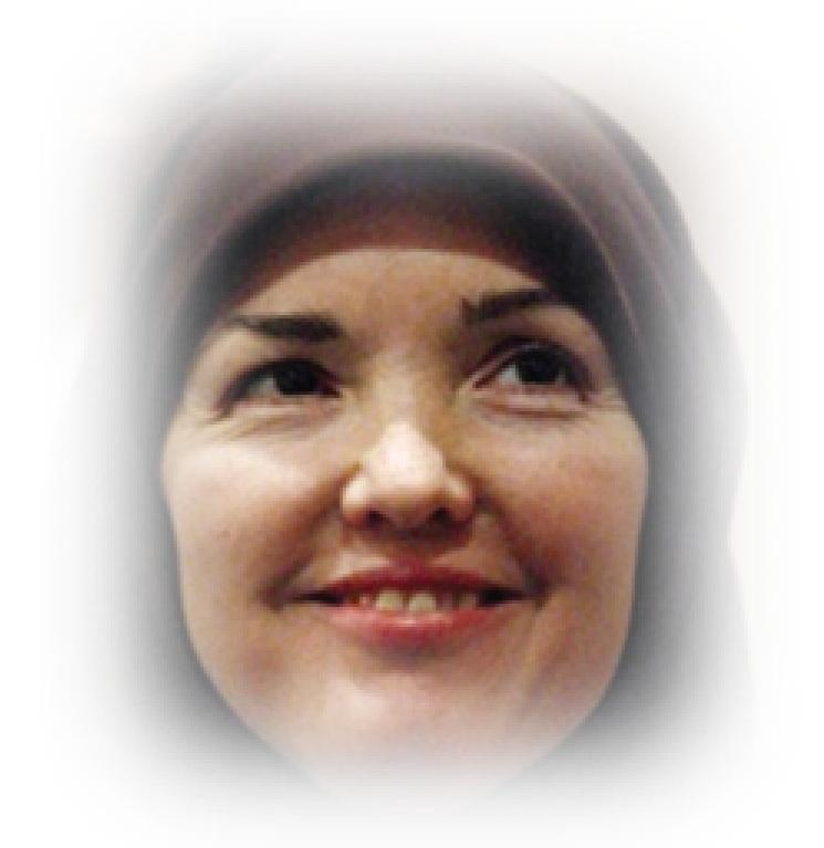 New Midway MD Muslim Single Women