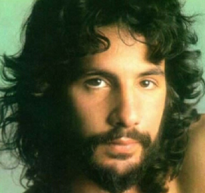 When Did Cat Stevens Change His Name